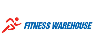 Fitness warehouse